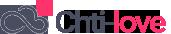 Chti Love, rencontres gratuites et sérieuses en ligne